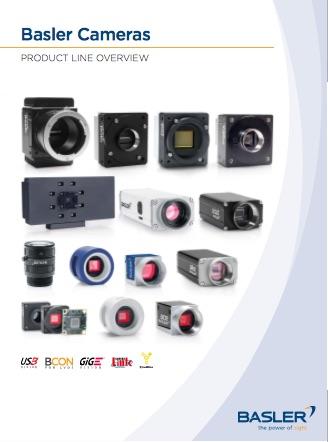 Bock Optronics   Knowledge  Experience  Comprehensive